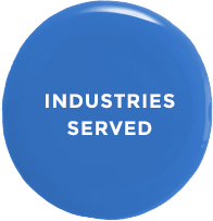 Industries Served