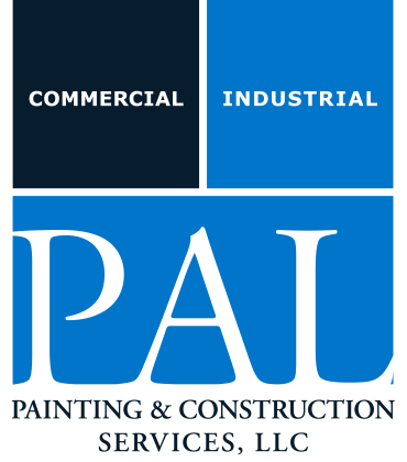 Pal Painting & Construction